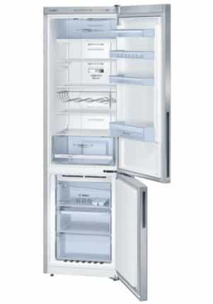 Réfrigérateur Bosch KGN39VL32