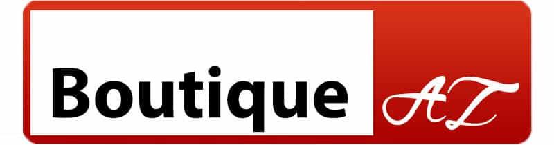 logo boutiqueaz copy