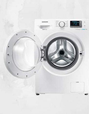 Samsung Eco-Bubble 9 kg