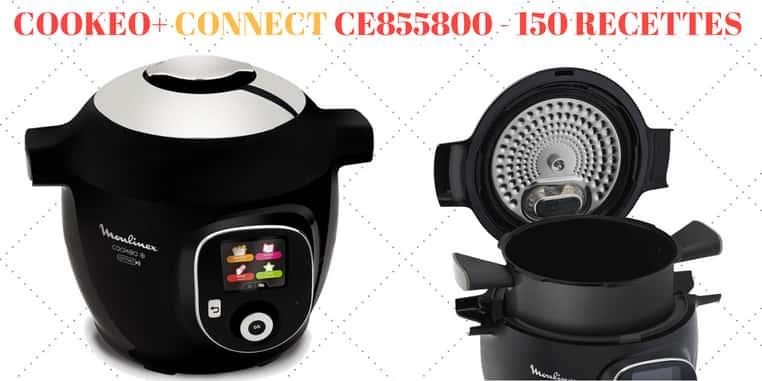 modèleConnect+CE855800