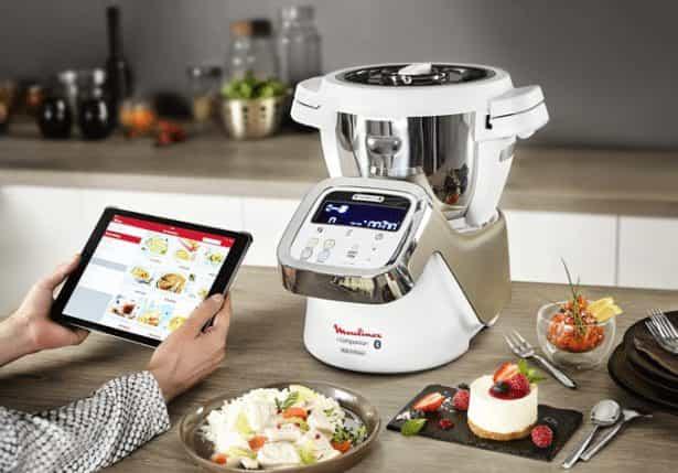 robot-cuisson-moulinex