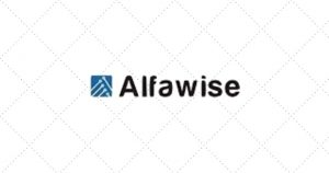 Logo de la marque Alfawise