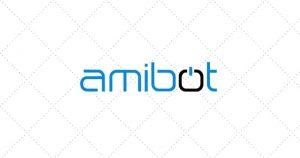 Amibot logo