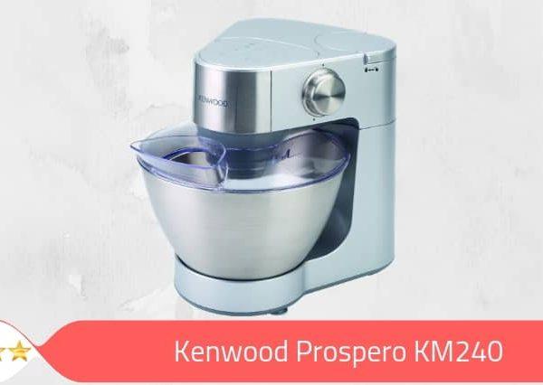 Kenwood Prospero KM240