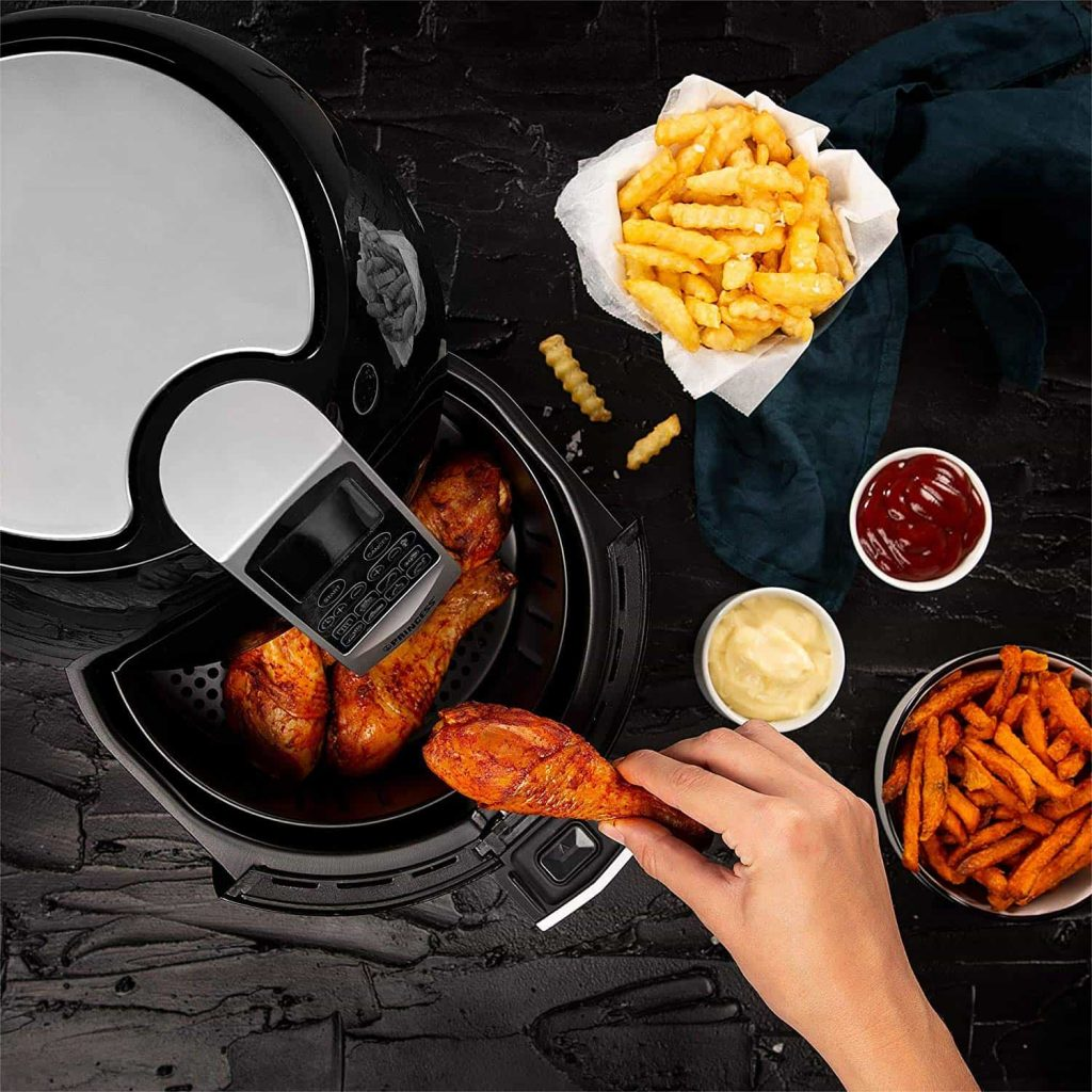 manger sans matière grasse