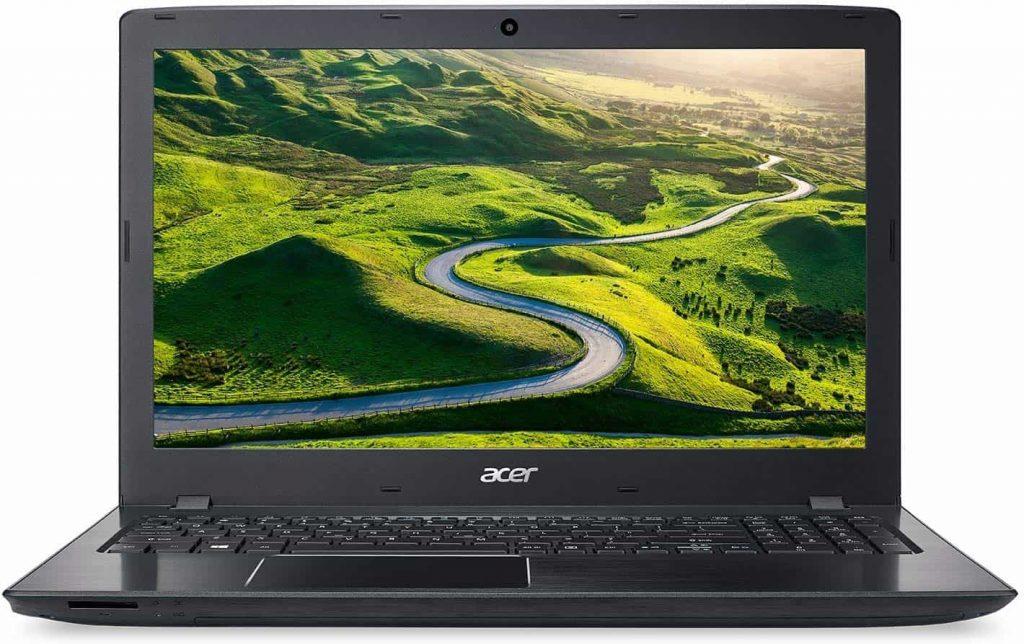 Acer petit prix