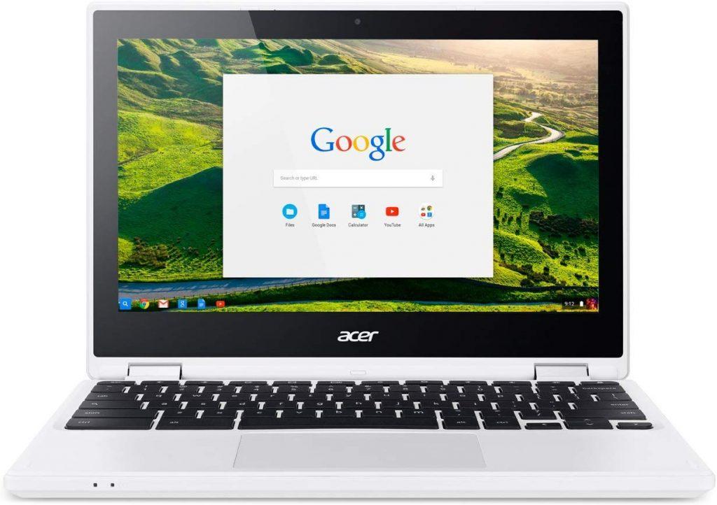 Acer Chromebook Prix