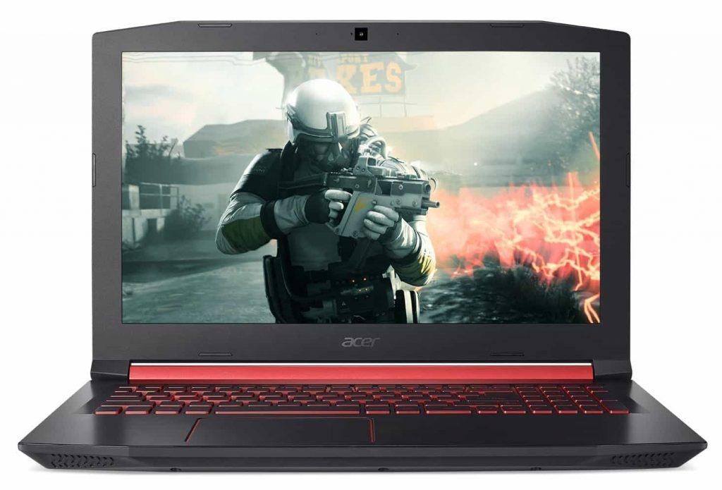 Pc Gamer Acer Nitro