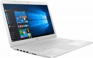 Hp pc portable stream laptop 14 cb036nf