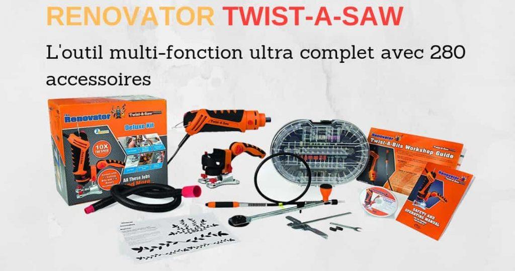 renovator twist a saw kit