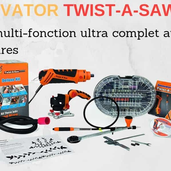 renovator twist a saw kit