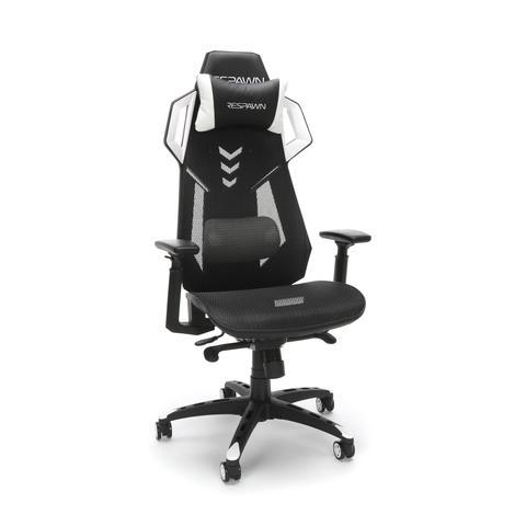 Chaise gamer noir RESPAWN 300