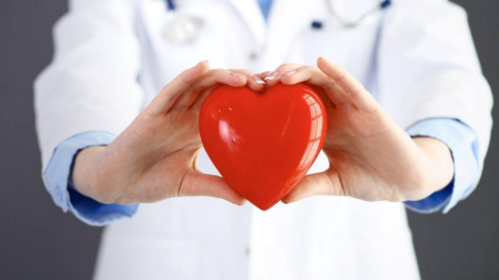 réduire les risques cardio vasculaires