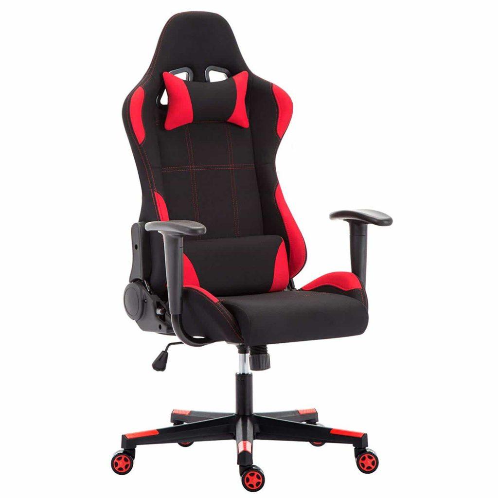 meilleur chaise gamer Tresko