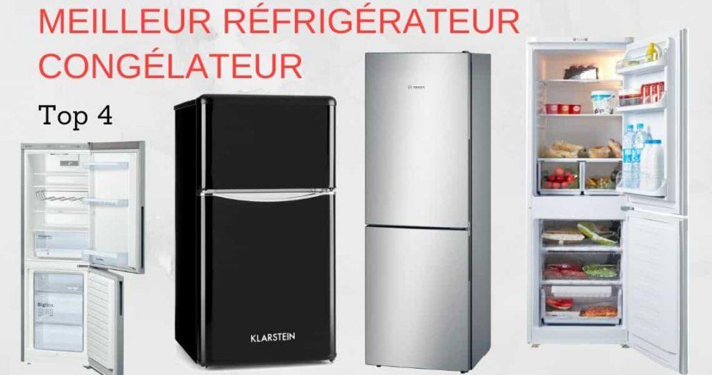 refrigerateur pas chere