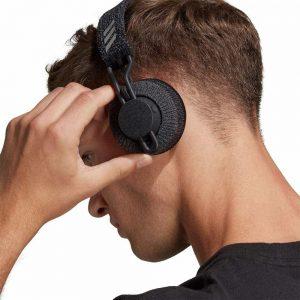 casque Bluetooth adidas Sport RPT-01