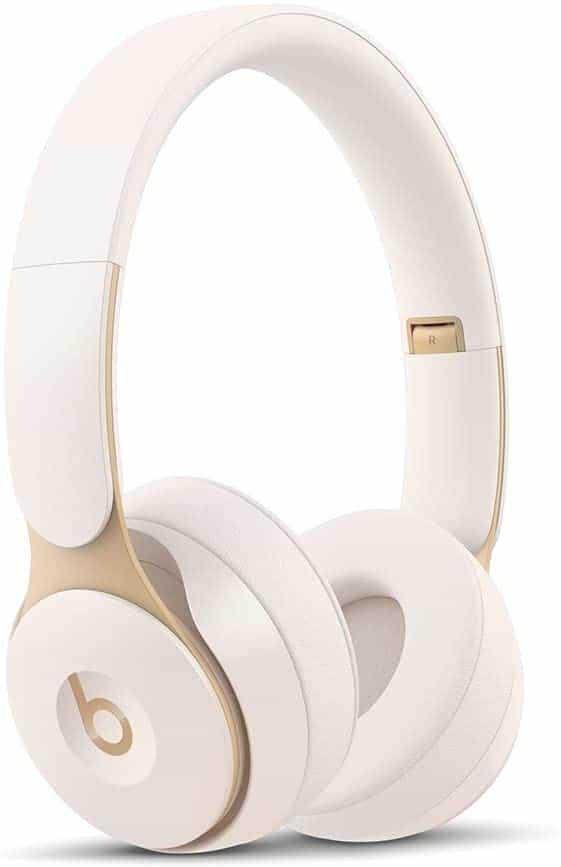 meilleur casque sans fil pour écouter musique
