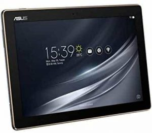 ASUS ZenPad 10 Z301M-1D008A Avis