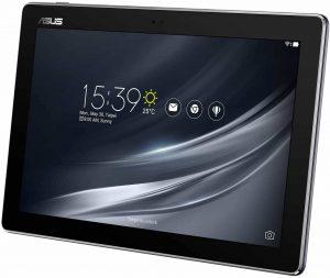 ASUS ZenPad 10 Z301M-1H008A