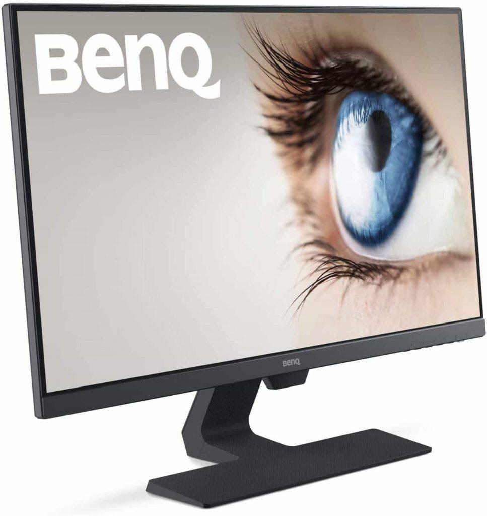 BenQ GW2780 Avis