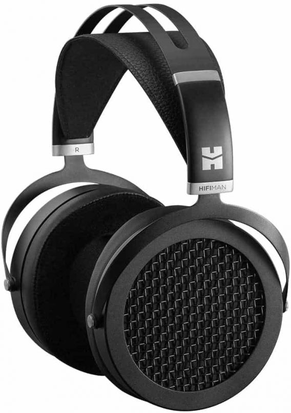 Casque audio hifi Hifiman Sundara