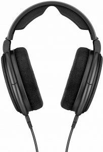 meilleurs écouteurs hifi