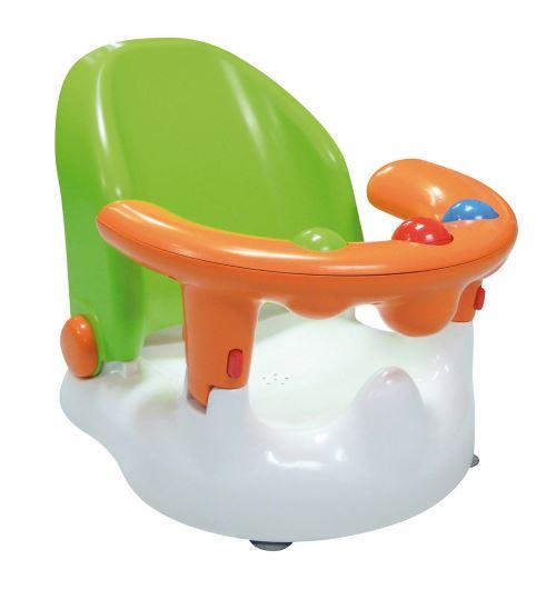Siège de bain bébé Saro