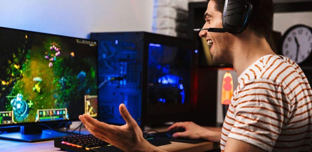 conseils chaise gaming pour étudiant
