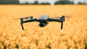 5 meilleurs drones 4K disponibles sur Amazon