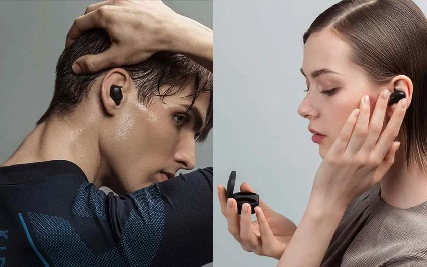 meilleur écouteur sans fil moins de 100 euros