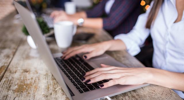 5 meilleurs ordinateurs portables pour les programmeurs