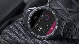 meilleure montre connectée pas cher