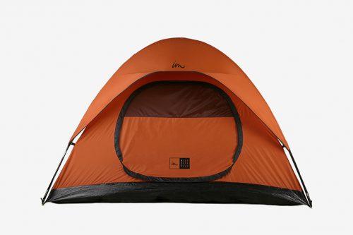 Nano Cure Tent