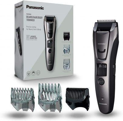 Panasonic ER-GB80