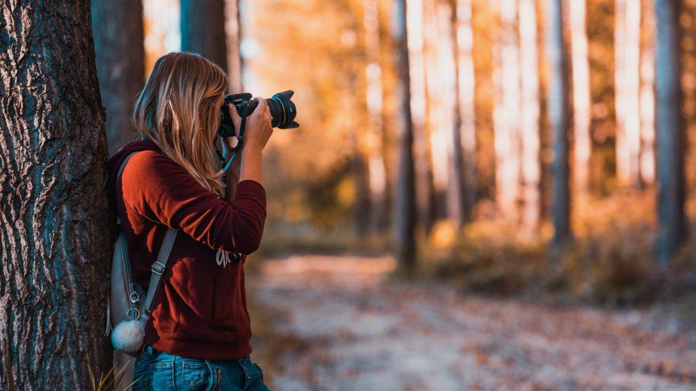 5 appareil photo d'une très bonne qualité sur Amazon