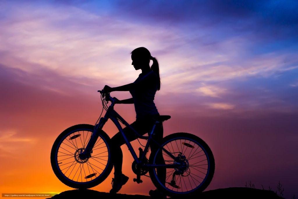 5 gadgets de vélo disponibles sur Amazon