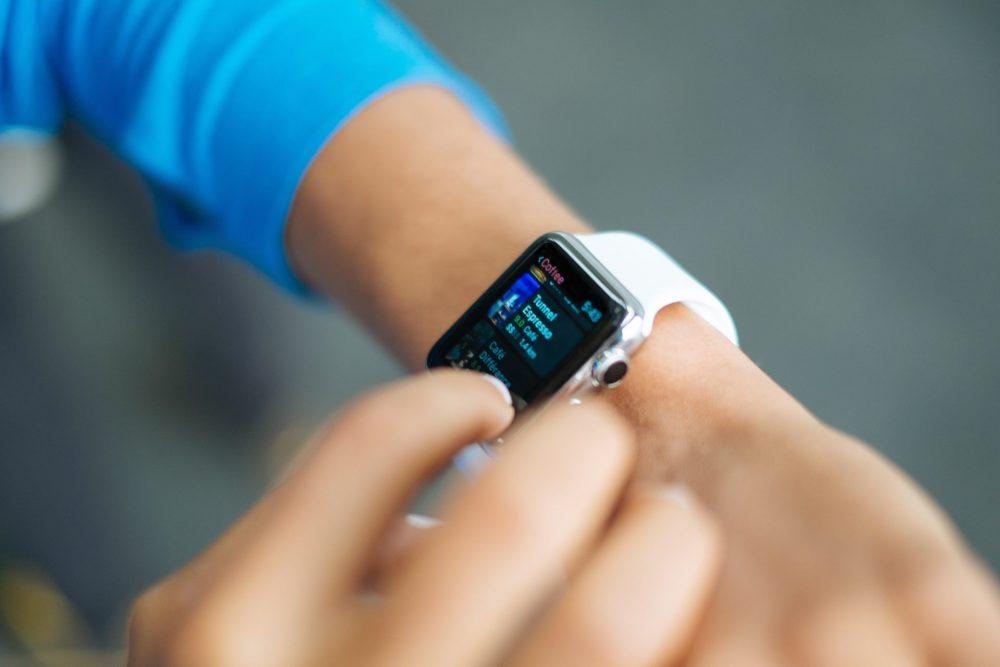 Quelle est la meilleure montre connectée ?