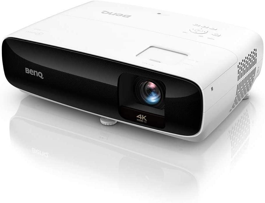BENQ TK810 vidéoprojecteur