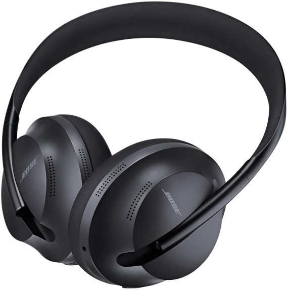 Bose Headphone 700 avis