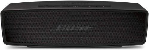 Bose SoundLink Mini II enceinte Bluetooth