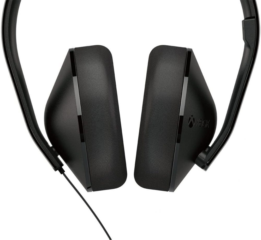 Casque Filaire Xbox One
