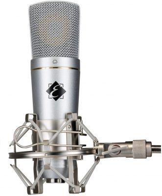 Eagletone UM30 microphone usb