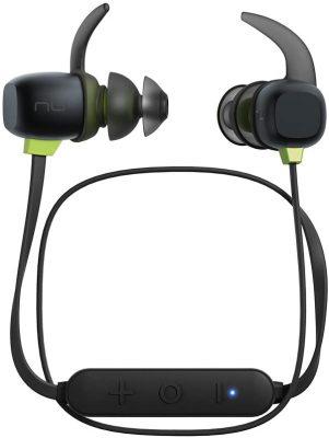 OPTOMA NUFORCE écouteurs sans fil