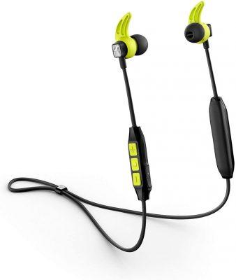 SENNHEISER CX écouteurs sans fil