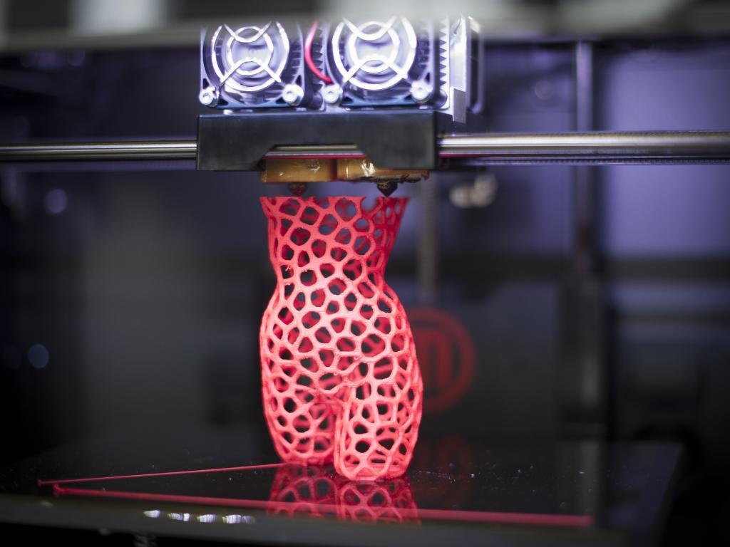 5 meilleures imprimantes 3d pas chères de 2021