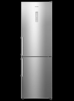 Hisense RB400N4