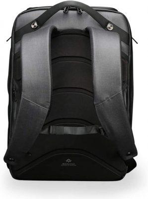KINGSONS Beam Backpack sac intelligent