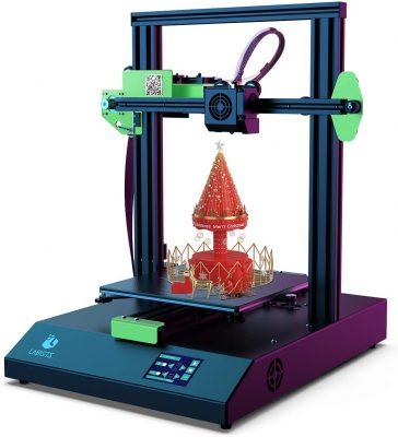 LABISTS 3D Printer