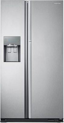 Samsung Food Showcase réfrigérateur