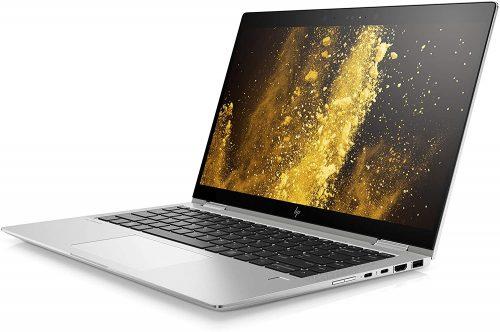 HP Elitebook x360 avis